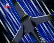 Hyper Tornado-2