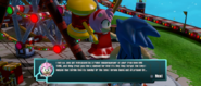 Lego Dimensions Amy Quest 1 (Re-edited)
