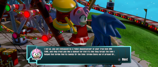 File:Lego Dimensions Amy Quest 1 (Re-edited).PNG