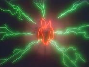 OVARobotGenerator