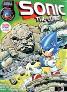 STC 172 cover