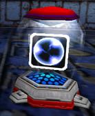 Sa2 item box shield magnetic-1-