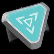 SonicDash2 Communicator