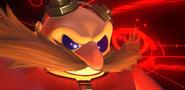 Sonic Forces cutscene 357