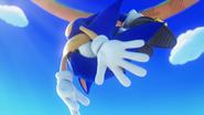 Sonic Lost World intro 09