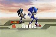 Sonic Victory 3
