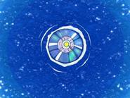 Sonic X ep 16 0202 67