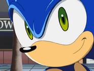 Sonic X ep 44 054