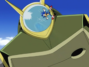 Sonic X ep 56 134