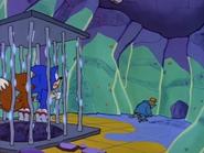 Subterranean Sonic 147