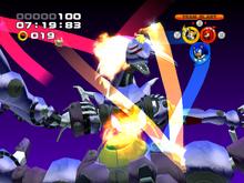 Super Sonic Power 2