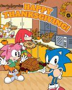 ThanksgivingSonicHedgehog