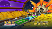 Bingo Party 06