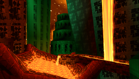 File:Chaotic Inferno Background 1.png
