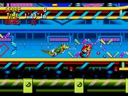 Chaotix Speed Slider 28