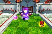 Fireball Jump 2