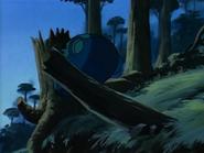 Harmonic Sonic 244