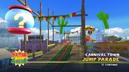 Jump Parade 01