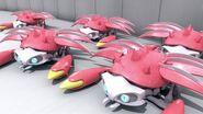 S1E46 Crab bots