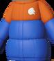 SF Costume 057