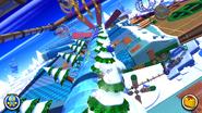 SLW Frozen Factory Z1 04