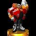 Smash 4 Trophy 8