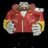 Sonic-free-riders-15