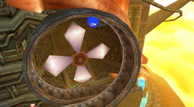File:Sonic-rivals-20061025041939350 640w.jpg