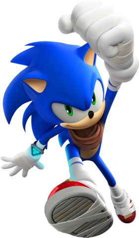 File:Sonic Boom Sonic Jump Running.png