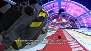 Sonic Colors cutscene 085