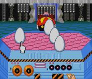 Sonic Gameworld gameplay 42