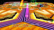 Sonic Heroes Casino Park 34