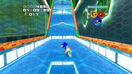Sonic Heroes Power Plant 8