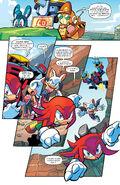 Sonic Universe 068-009