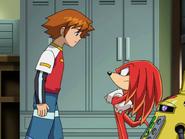 Sonic X ep 25 1102 29