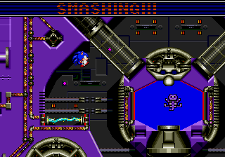 File:SpinballTheMachineBoss.PNG