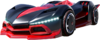 team-sonic-racing-pc-download-free-700x394 Team Sonic Racing Download for Windows PC | Official Version for Free!