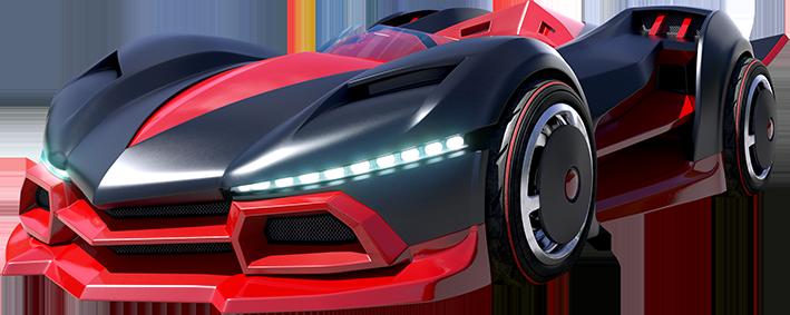 Dark Reaper | Sonic News Network | FANDOM powered by Wikia
