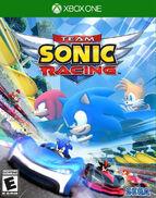 TSR Xbox PackShot 1534833897