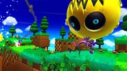 Zazz Wii U boss 4