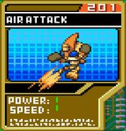 Air Attack 1