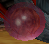 Biolizard egg.png