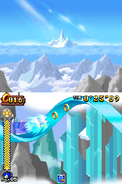 Blizzard Peaks Act 2 08