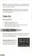 Chaotix 32X US manual-18