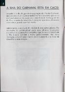 Chaotix manual br (8)