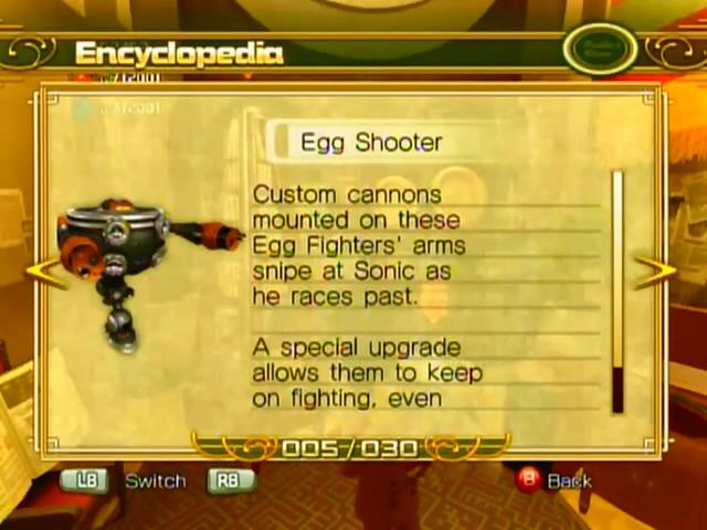 File:Egg Shooter.png