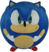 GE Sonic the Hedgehog ball plush