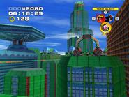 Grand Metropolis 6