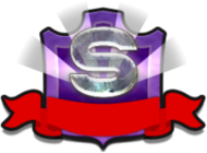 League division S