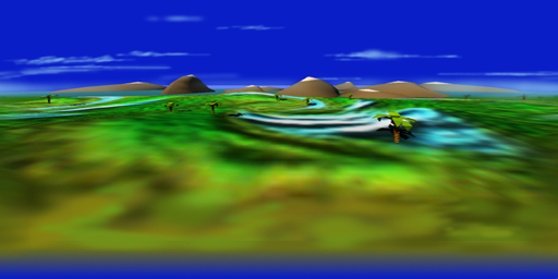 File:PackX SKY00.png